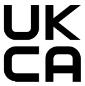 UKCA Approved